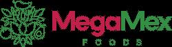 megamex-2020